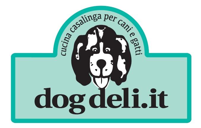 Dog Deli laboratorio artigianale di cucina casalinga per cani e gatti