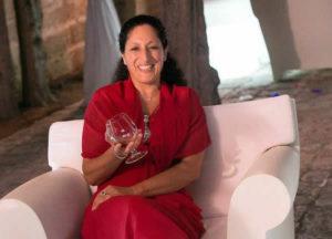 Medico Veterinario Dottoressa Francesca Visalli Saliti