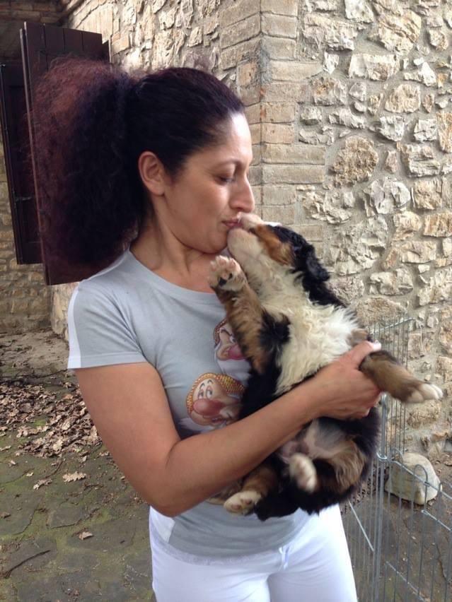medicina veterinaria olistica roma